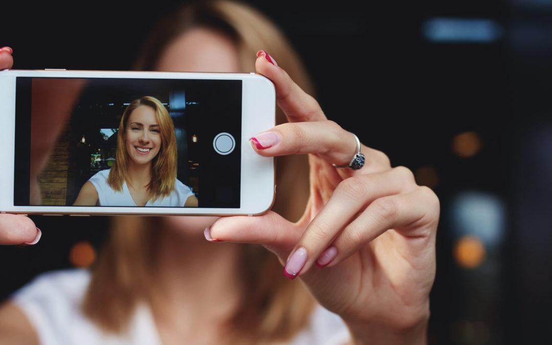 5 videomarknadsförings tips